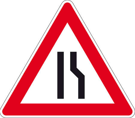 road sign Stock Photo - 9975038