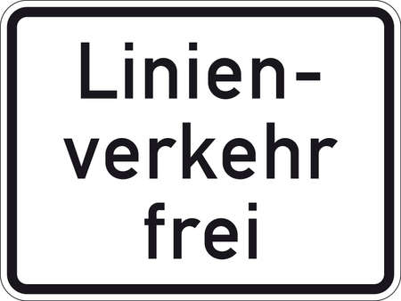 road sign Stock Photo - 9975077