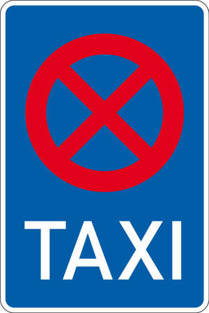 road sign Stock Photo - 9975088