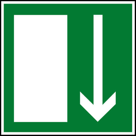 road sign Stock Photo - 10016731