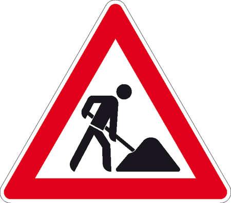 pictograph: Segnali stradali