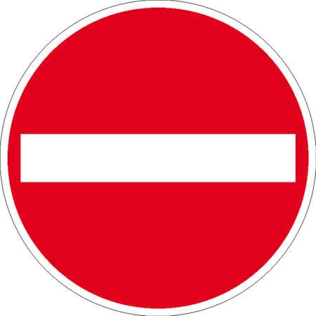 zebra crossing: se�ales de tr�fico