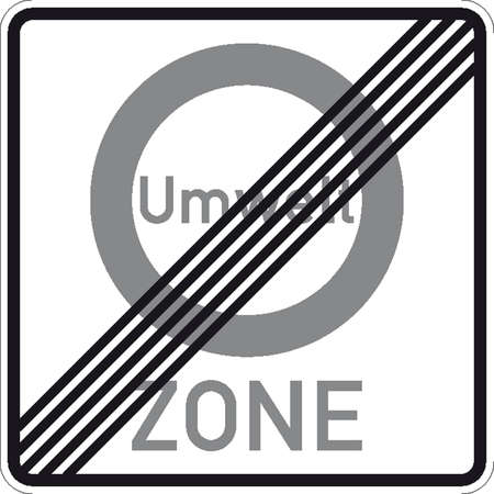 traffic signs Stock Vector - 10647913