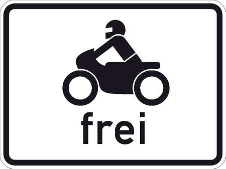 traffic signs Stock Vector - 10647936