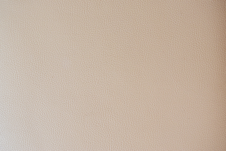 cracklier: leather texture in light brown color with low light at edge Stock Photo