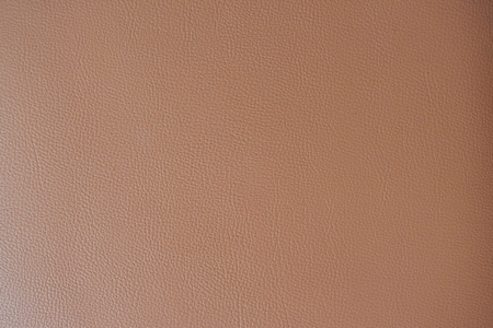 cracklier: leather texture in brown color with low light at edge