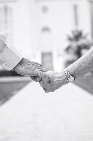 true love: true love
