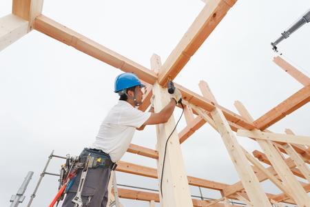 Construction Stock fotó - 103824920