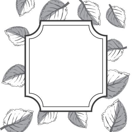 greeting: Greeting Card Illustration