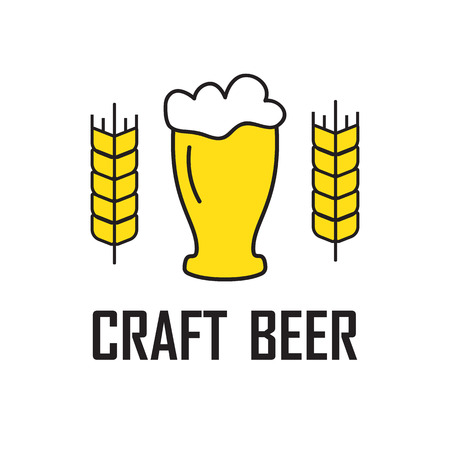 brewery: Craft beer brewery