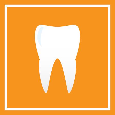 enjuague bucal: cuidado de la salud dental y la higiene bucal del vector