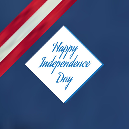 hooray: Happy Independence Day July 4th