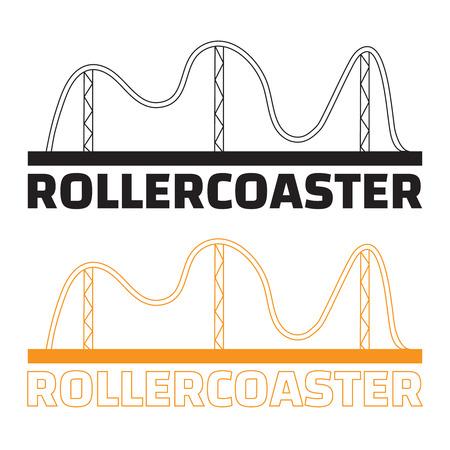 coaster: Roller coaster design