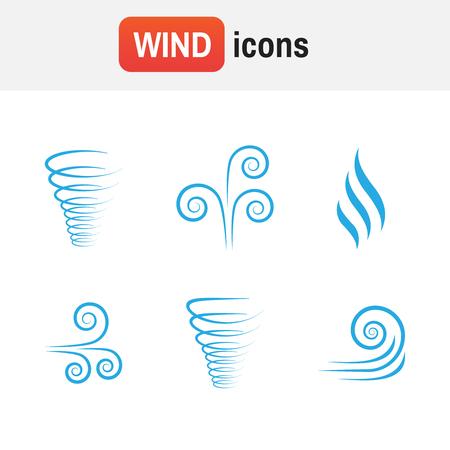 Air icon.
