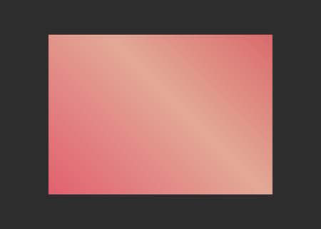 Rose gold background. Rose gold industrial metallic texture. Иллюстрация