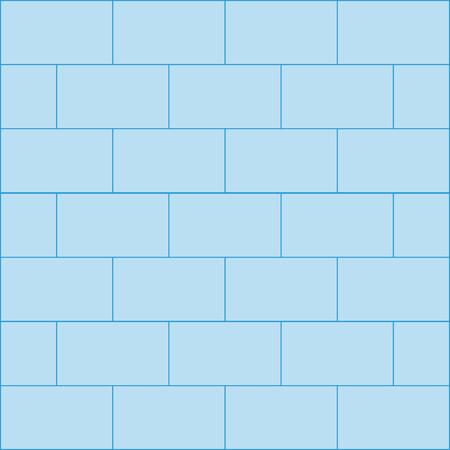 Ceramic kitchen white wall tiles. Tiles design for bathtoom and kitchen