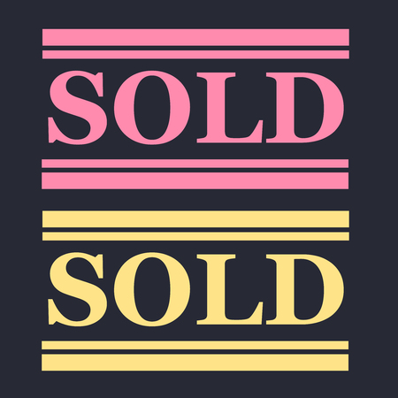 sold red grunge stamp. Sold out stamps grunge. Sold out badge