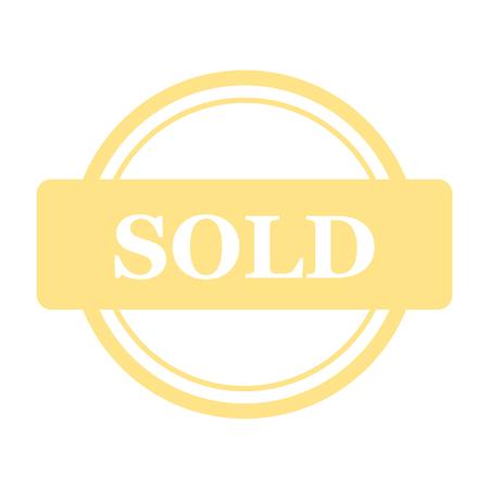 Sold out rubber stamp vector. Sold out stamps grunge. Sold out badge Ilustração