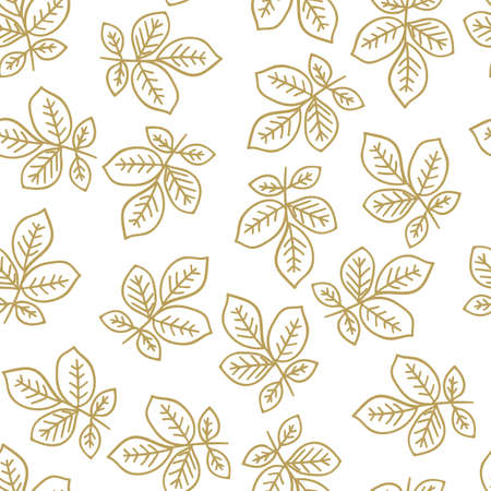 seamless floral pattern with hand drawn rose flowers. creative floral designs for fabric, wrapping, wallpaper, textile, apparel. vector illustration