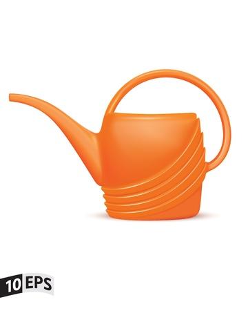 garden tool: Watering Can