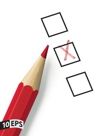 amendment: Revise la lista figura