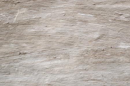cemento: Textura de muro de cemento viejo Foto de archivo