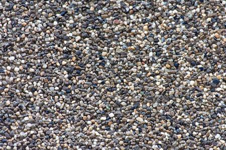 Background texture of polished stone