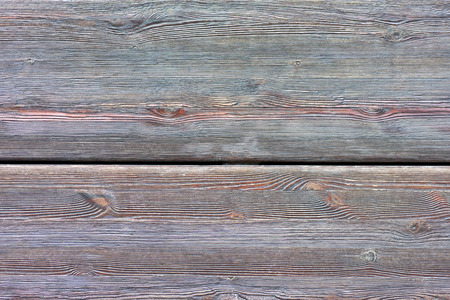 Wooden wall texture background