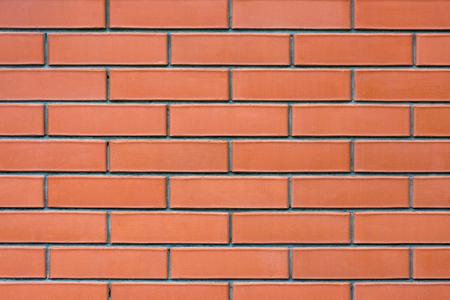 Brick wall texture background 스톡 콘텐츠