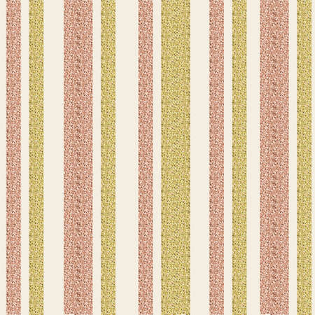 seamless glitter pattern background with two tone line for wallpaper and greeting card