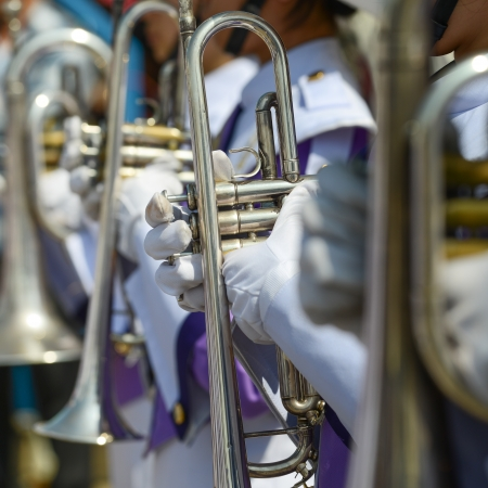march band: Marching Band