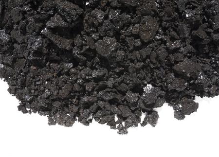 chimney soot white background black ash blaze