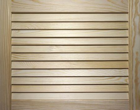 wooden wood blinds doors door closeup house wallpaper texture