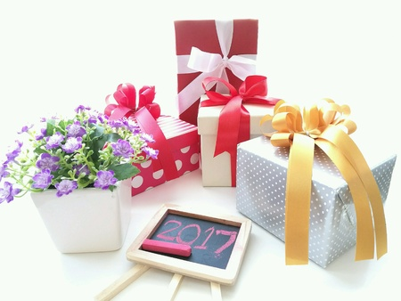 Gift for special day