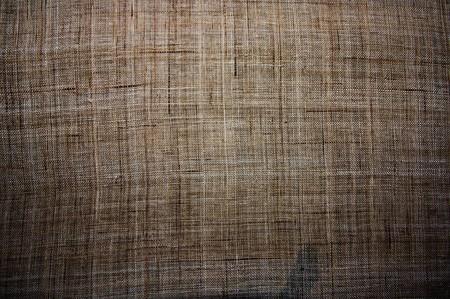Old fabric background Stock Photo - 7978176