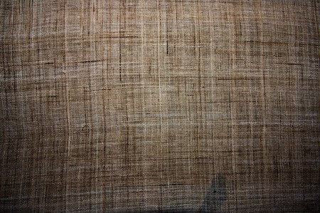 Old fabric background Stock Photo - 7978176