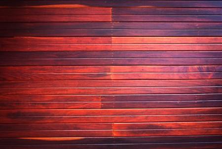 Grunge dark brown wood texture