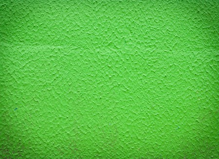 abstact: abstact green wall background1 Stock Photo