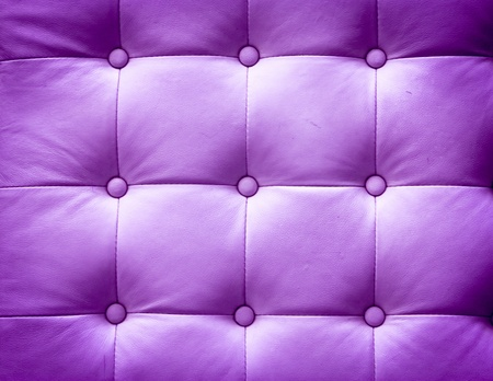 Light purple leather background Stock Photo - 8529808