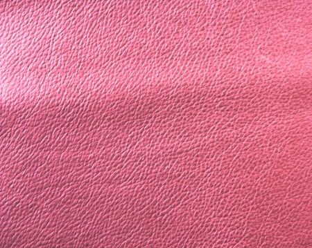 Leather texture for background Stock Photo - 8529819