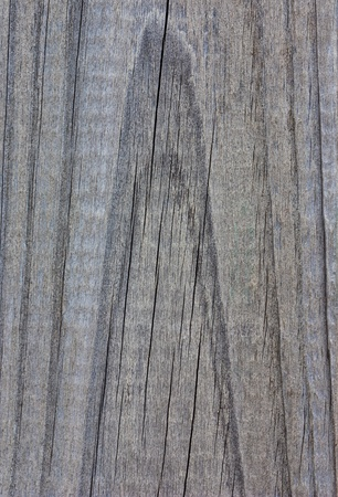 Old wooden texture Stock Photo - 8850651