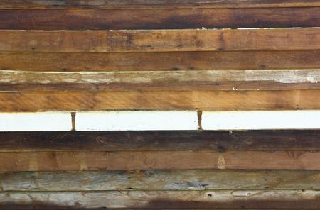 Old Grunge Wood Panels Background Stock Photo - 9228409