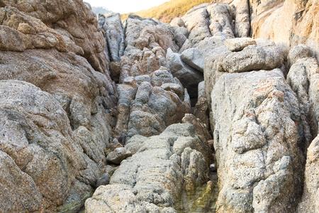 provincial tourist area: Stone Mountain