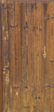 Texture of old wood Stock Photo - 9706831
