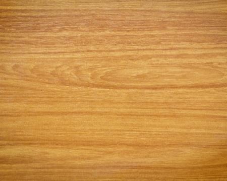 caoba: Textura de madera  Foto de archivo