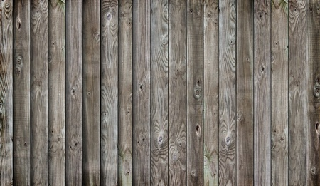 Wood texture Stock Photo - 9817147
