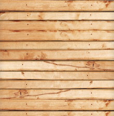 Grunge wood panels  Stock Photo - 10023112