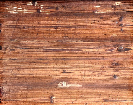close up of old grunge wood texture Stock Photo - 10023130
