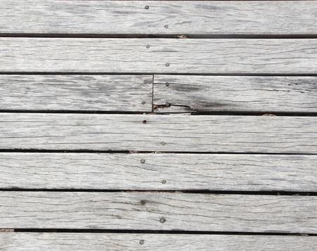 Old grunge wood panels background