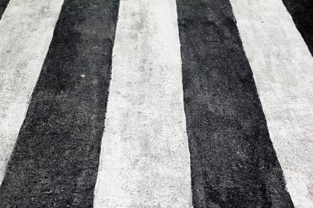 zebra traffic walk way background photo